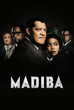 madiba movie cover