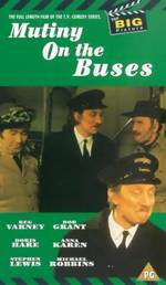 mutiny_on_the_buses movie cover