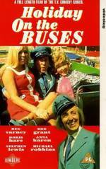 holiday_on_the_buses movie cover