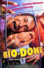 bio_dome movie cover