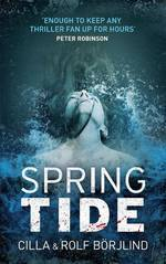 spring_tide_springfloden movie cover