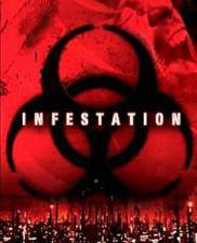 infestation movie cover