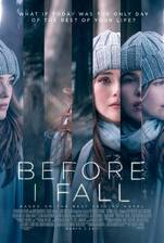 before_i_fall movie cover