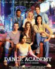 dance_academy_the_movie movie cover