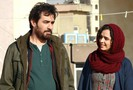 The Salesman movie photo