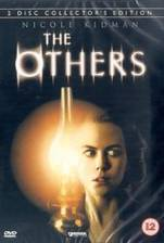 the_others movie cover