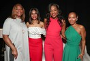 Girls Trip movie photo