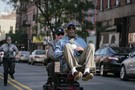Going in Style movie photo