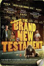 the_brand_new_testament movie cover