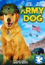 army_dog movie cover