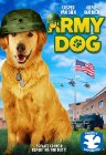 Army Dog main cover