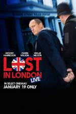 lost_in_london movie cover