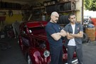 Lowriders movie photo