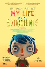 my_life_as_a_zucchini movie cover