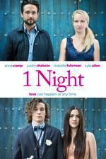 one_night_2017 movie cover