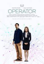 operator_2016 movie cover