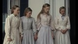 The Beguiled movie photo