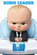 the_boss_baby movie cover