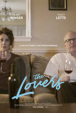 the_lovers_2017 movie cover