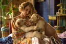 The Zookeeper's Wife movie photo