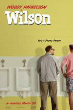 wilson_2017 movie cover