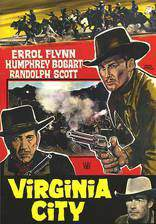 virginia_city movie cover