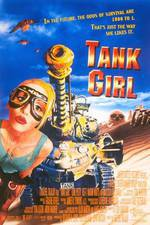 tank_girl movie cover