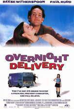 overnight_delivery movie cover