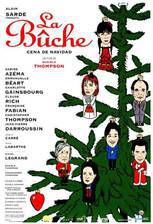 la_buche_season_s_beatings movie cover