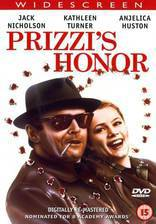 prizzi_s_honor movie cover