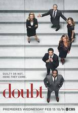 doubt_2017 movie cover