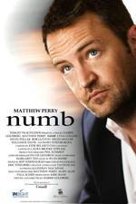 numb movie cover