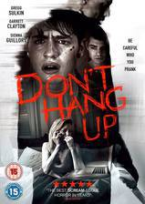 don_t_hang_up movie cover