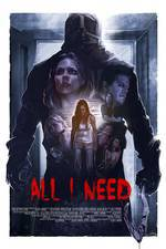 all_i_need movie cover