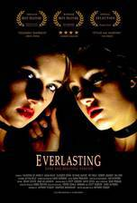 everlasting_70 movie cover