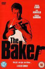 the_baker movie cover