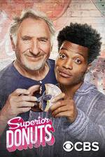 superior_donuts movie cover