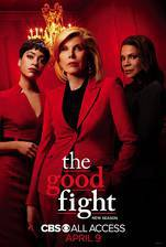 the_good_fight_2017 movie cover
