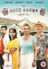 the_good_karma_hospital movie cover
