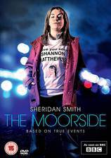 the_moorside movie cover