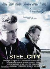 steel_city movie cover