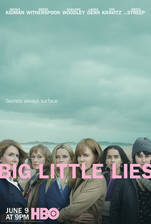 big_little_lies movie cover