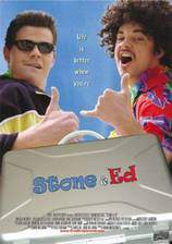 stone_ed movie cover