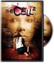 the_cell_2 movie cover