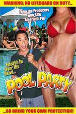 pool_party movie cover