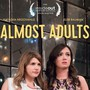 Almost Adults movie photo