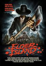 elder_island movie cover