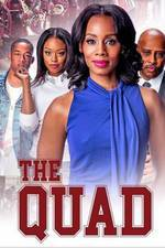 the_quad movie cover