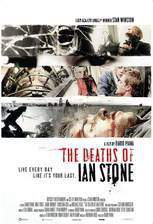 the_deaths_of_ian_stone movie cover