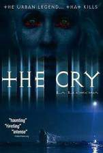 the_cry movie cover